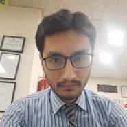 Jawahiraly56's profile photo