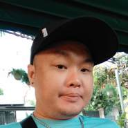 heom936's profile photo