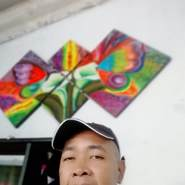 gerardoc579006's profile photo