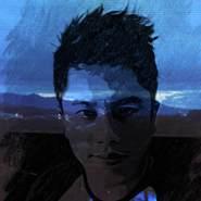 sadewo_5's profile photo