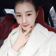 wr74879's profile photo