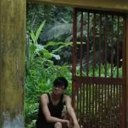 user907453590's profile photo