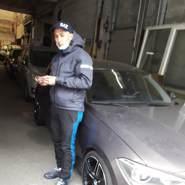 alid963891's profile photo