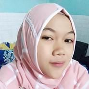 ekas705915's profile photo