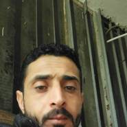 aamdm986227's profile photo