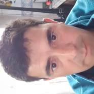 joseluis181476's profile photo