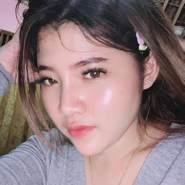 wulans396717's profile photo