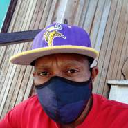 johnsonw940604's profile photo