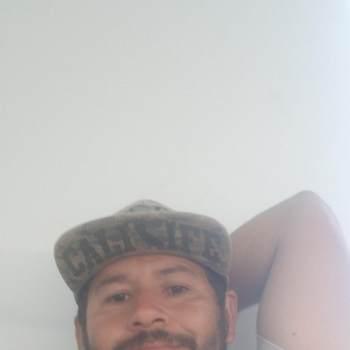 alonsom58847_California_Single_Male