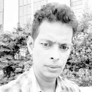 mds76047's profile photo