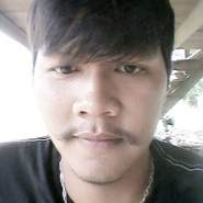 seey3816's profile photo
