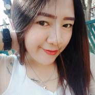 fonr935's profile photo