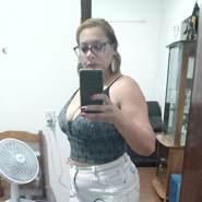 daianecristinadeassi's profile photo