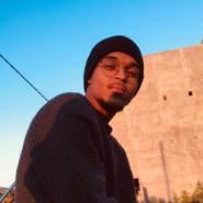walidi303928's profile photo