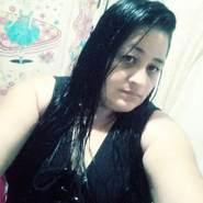 marizas67419's profile photo