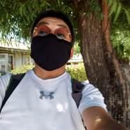luisn745111's profile photo