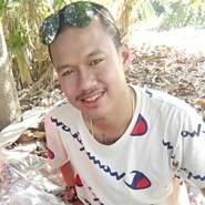 user_ymaz90's profile photo