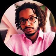 husseinaidara's profile photo