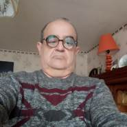 sergef17282's profile photo