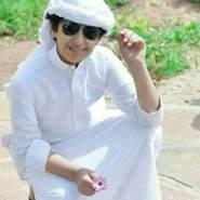 mokhtarz990242's profile photo