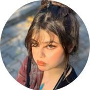 troft58's profile photo