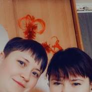 viktoriyav889692's profile photo