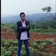 rahmata333's profile photo