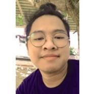 ayethf442692's profile photo