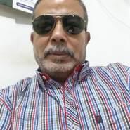 aadlaa251347's profile photo