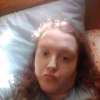 samw517_Pennsylvania_Single_Female