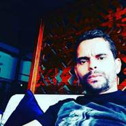 kamalb472883's profile photo