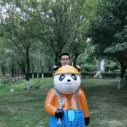 tut6578's profile photo