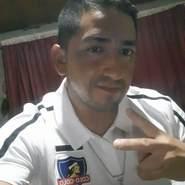 daniloa59489's profile photo