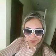 marcelavenegas's profile photo