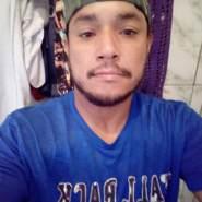 gilsonb666098's profile photo