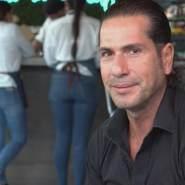 alexendroc's profile photo