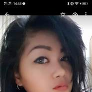 delapans179669's profile photo
