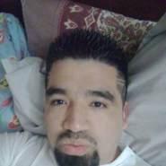 orlandor30234's profile photo