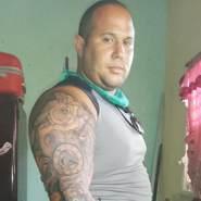 marioj417566's profile photo
