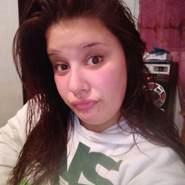 josefinag641235's profile photo