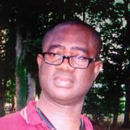 augustinen552415's profile photo