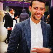 Aminmohamed5's profile photo