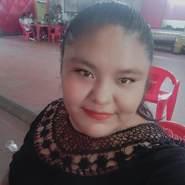 mayac764432's profile photo