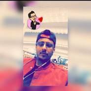 mhmd224254's profile photo
