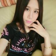 angelay782063's profile photo