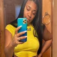 lillya602240's profile photo
