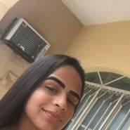 yarielah151407's profile photo