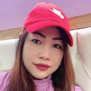 iinlyl's profile photo