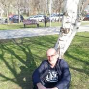 huseyink345107's profile photo