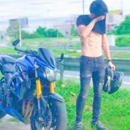 userfg159255's profile photo